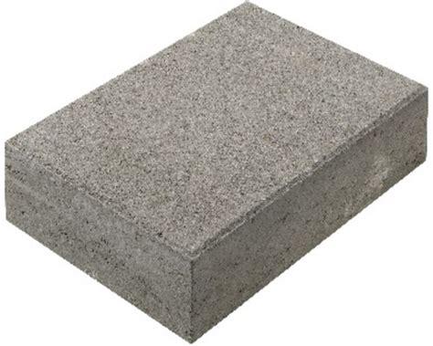 blockstufen beton anthrazit preise beton blockstufe grau 100x35x15cm bei hornbach kaufen
