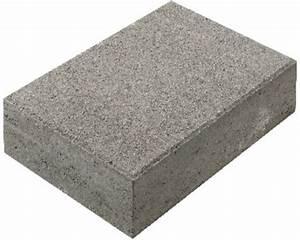 Beton Verputzen Außen : beton blockstufe grau 100x35x15cm bei hornbach kaufen ~ Eleganceandgraceweddings.com Haus und Dekorationen