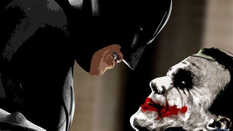 Joker Animated Hd Wallpaper - batman joker wallpapers wallpaper cave