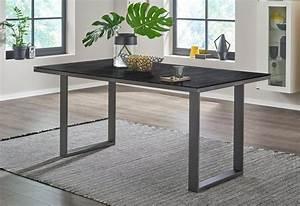 Tisch Mit Keramikplatte : gallery m esstisch tempra m 2022 mit innovativer keramikplatte online kaufen otto ~ Eleganceandgraceweddings.com Haus und Dekorationen