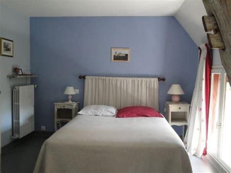 chambre d hote blois l 39 aubépine près de blois chambord chambre d 39 hôte à