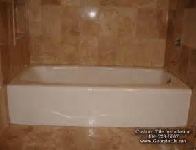 bathroom shower tub ideas gallery for gt bathroom shower tub ideas