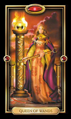 images   tarot deck  gilded tarot