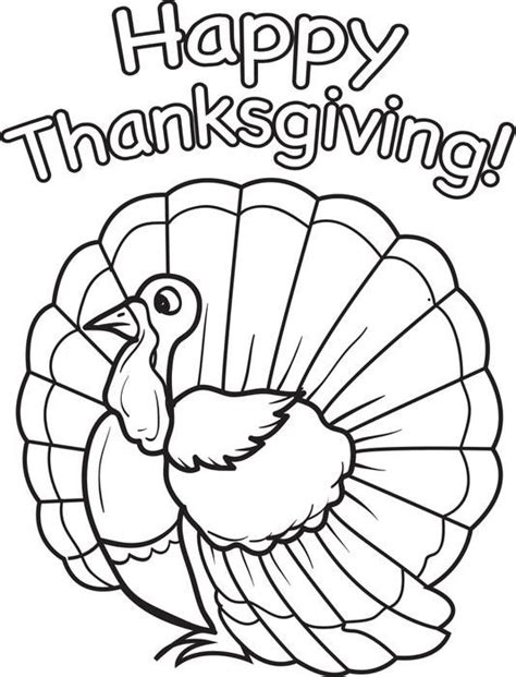 thanksgiving turkey coloring pages best 25 turkey coloring pages ideas on