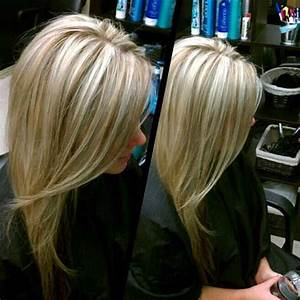 20 Hairstyles For Long Blonde Hair Hairstyles Haircuts