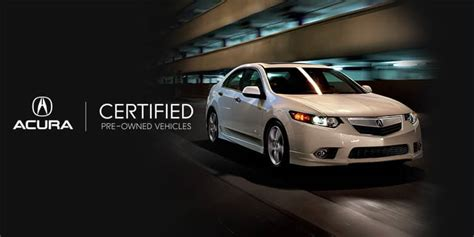 Middletown Acura by Acura Dealer In Middletown Ny Friendly Acura Of Middletown
