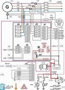 Unique Home Electric Wiring Diagrams  Diagram