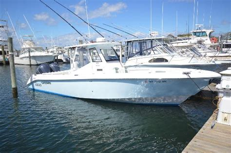Everglades Boats Australia by Everglades Boats 320 Cc Boats For Sale Boats