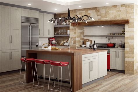 best design kitchens bellmont cabinets bellmont cabinets kitchens gallery 1600