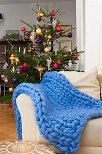 Chunky Wolle Xxl : armstricken ohne stricknadeln mit chunky wolle ~ Watch28wear.com Haus und Dekorationen
