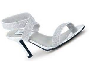 bridesmaid shoes silver silver bridesmaid shoes
