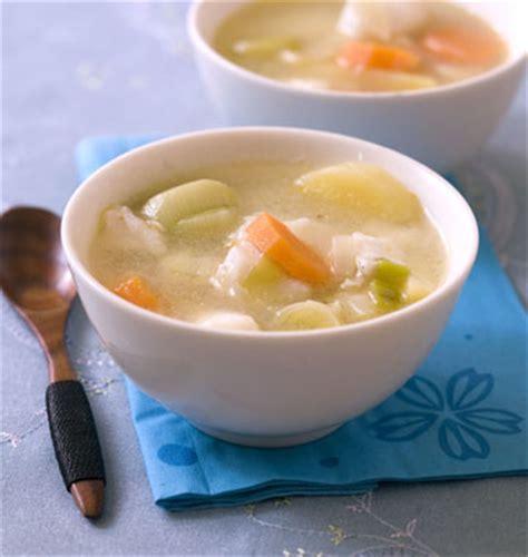 cuisine russe recettes soupe de poisson russe oukha les meilleures recettes