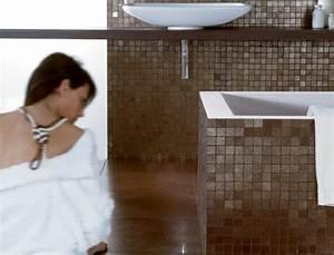 Braune Fliesen Bad : 120 feinsteinzeug fliesen aus italien von la fabbrica ~ A.2002-acura-tl-radio.info Haus und Dekorationen
