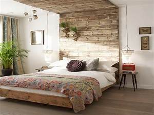 13 Amazing Rustic Bedroom Ideas and Designs Anifa Blog