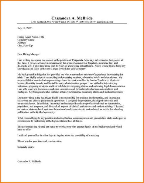 Relocation Resume Sle by Relocation Cover Letters 28 Images 10 Relocation Cover