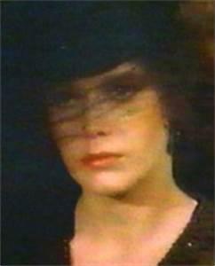 Mata Hari (1985) Movie