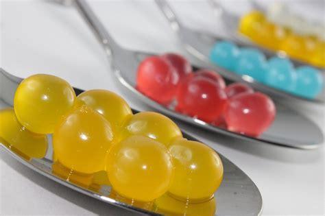 cuisine moleculaire cuisine moléculaire cuisine du future