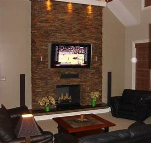 living room modern tv wall unit designs for living room With modern tv wall unit designs for living room