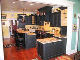 sink kitchen cabinet milford kitchen 6563