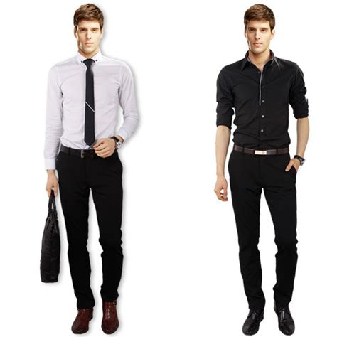 Image result for menu0026#39;s casual interview outfit | Professional Wardrobe | Pinterest