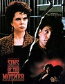 Sins of the Mother (1991) - MovieMeter.nl