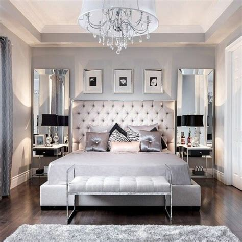 kronleuchter im schlafzimmer schlafzimmer dekorieren gestalten sie ihre wohlf 252 hloase