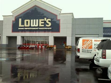 Lowe's Home Improvement : Lowes Marlboro Nj Buy Online