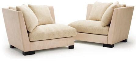 modèle canapé amcor produits canapes