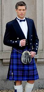 traditional scottish kilts - Pokemon Go Search for: tips, tricks, cheats - Search at Search.com