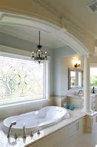 window treatment ideas for bathrooms 34 luxury white master bathroom ideas pictures