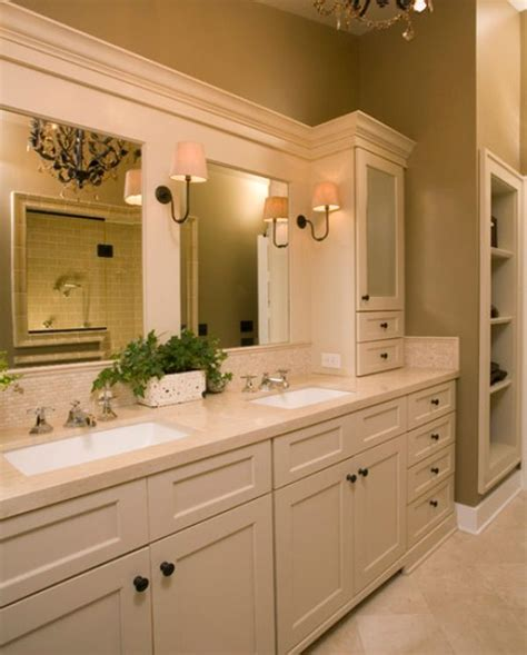 Sink Bathroom Decorating Ideas by Undermount Bathroom Sink Design Ideas We