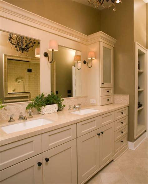 sink bathroom ideas undermount bathroom sink design ideas we