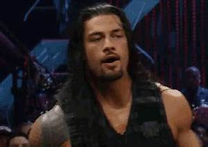 "Images Tagged ""roman reigns"": Page 2 - WrasslorMonkey's"