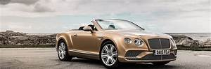 Bentley Continental 2018 Cabrio : bentley continental gt cabrio mieten ~ Jslefanu.com Haus und Dekorationen