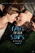 A Book Lovers Playlist: The Fault in Our Stars Movie Review