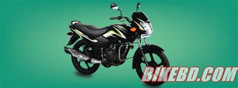 tvs reduce price two of their motorcycle bikebd