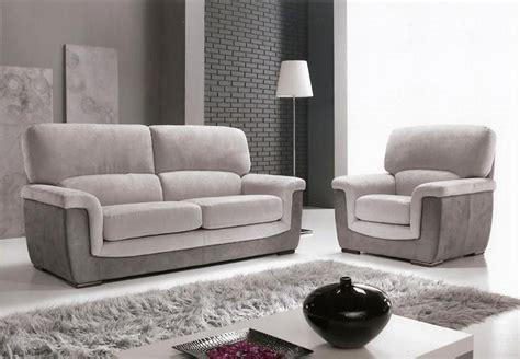 canapé de relaxation electrique meubles salon tergnier albert péronne mobilier design