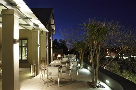 the olive exclusive windhoek namibia guest house