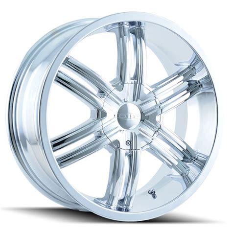 dip hack  chrome wheels wheelonlinecom