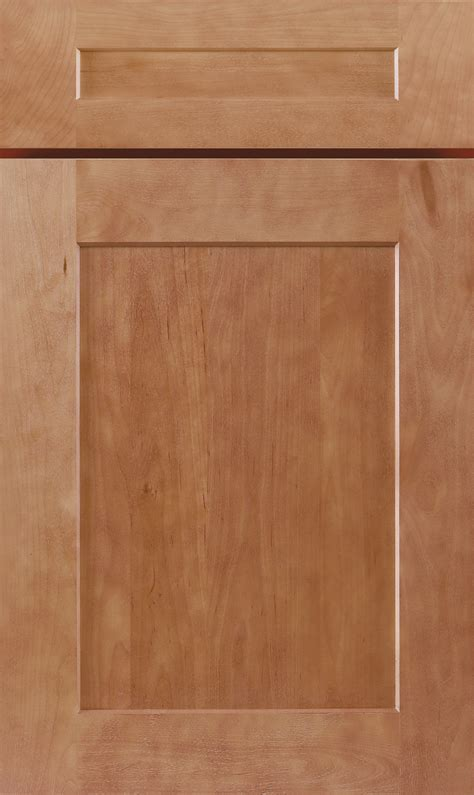 Grand JK Cabinetry: Quality All Wood Cabinetry: Affordable