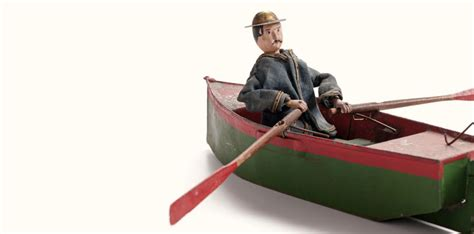 Row Your Boat Toys by Row Row Row Your Boat The National Museum Of Toys And