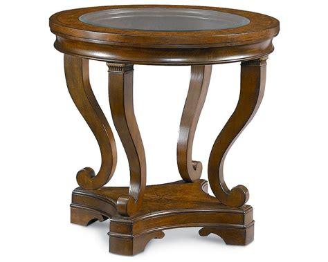 thomasville dining room deschanel l table thomasville furniture