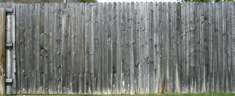 woodplanksfences  background texture wood