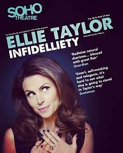 Gallery Ellie Taylor Official Website