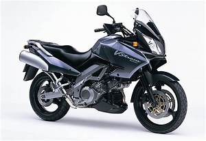 Suzuki V Strom 1000 Avis : suzuki dl 1000 v strom 2002 agora moto ~ Nature-et-papiers.com Idées de Décoration