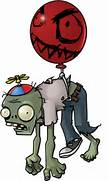 see the new characters in plants vs zombies 2 neon mixtape tour side b      Plants Vs Zombies Zombie Head Png