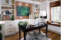 lovely office decor themes Female Executive Office Decor Small Bonsai Plant Light ...