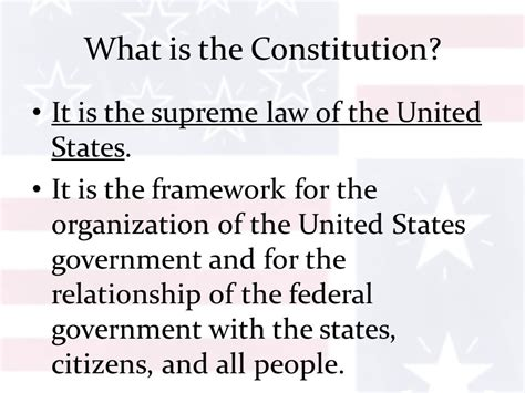 The United States Constitution  Ppt Video Online Download. How To Write Mba Essays Houston Tax Attorneys. Loft Factory Store Coupon Website Menu Design. Delta College Baton Rouge Maestro Credit Card. Environ Hydrating Oil Capsules. Best Schools For Business Majors. Super Air Duct Cleaning Form A California Llc. Massage Therapy School Albany Ny. Sell My Diamonds For Cash Security Lock Door