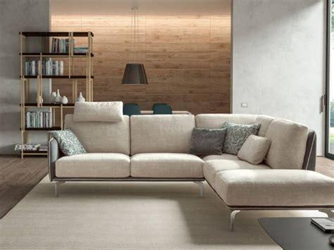 divani design offerta divano angolare design living di samoa offerta outlet