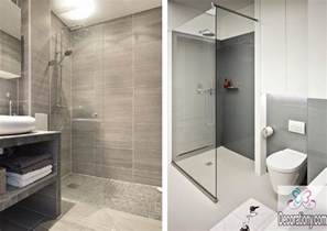 showers ideas small bathrooms 20 luxury small bathroom design ideas 2016 2017